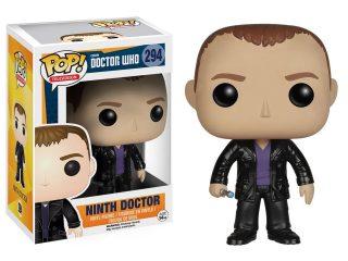 Doctor Who Funko Pop Rose Tyler - Funko POP!/Pop! Doctor Who - Little Geek